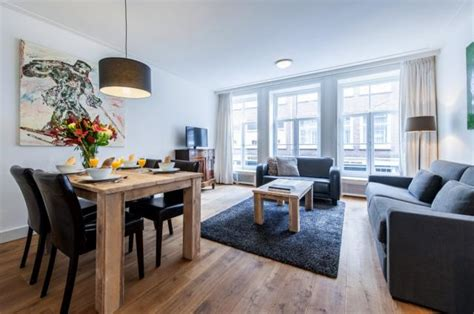 Cheap Appartments In Amsterdam by Amsterdam Apartments Apartment Rentals In Amsterdam