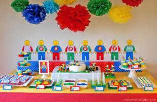 upsherin bags tortas de aniversario para colegio apexwallpapers