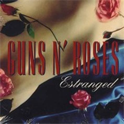 guns n roses discography albums and songs