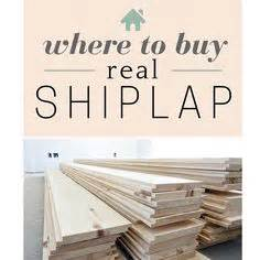 Where To Buy Shiplap Lowes by Wood Shiplap Sold At Lowes Windows And Trim Ideas