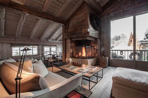 le chalet zannier megeve luxury boutique ski hotel megeve the style junkies