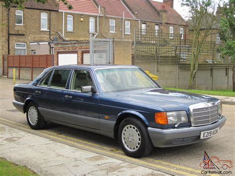 electronic toll collection 1993 mercedes benz 300te regenerative braking manual cars for sale 1983 mercedes benz w126 transmission control manual cars for sale 1983