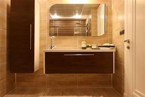 all wood vanity for bathroom free standing 48 inch With all wood bathroom vanities