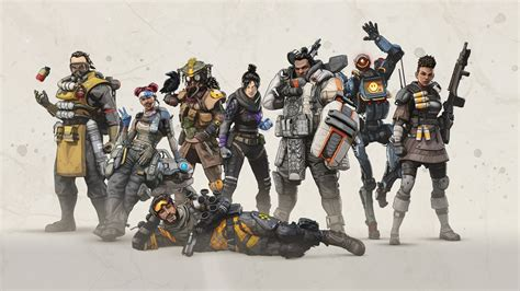 All Legendary Outfits To Help You Look