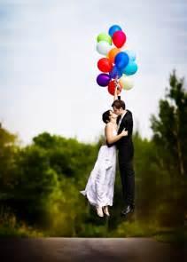 unique wedding themes special wednesday unique wedding photo ideas