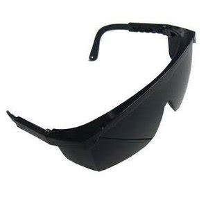 Harga Kacamata Safety Merk Krisbow alat pelindung diri peralatan k3 lengkap murah di