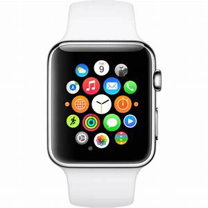 Best apple watch apps imore for Documents app on apple watch