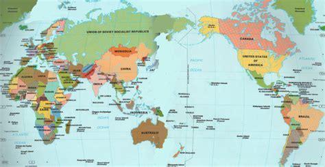 bali fiji map