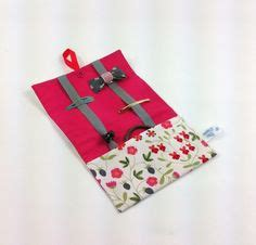 id 233 e cadeau enfant naissance on patron couture bebe and sleeping bags