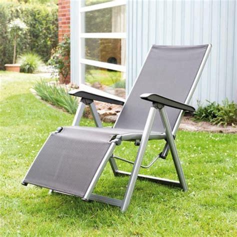 siege weldom fauteuil jardin kartell