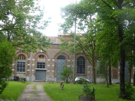 Englischer Garten Nördlicher Teil by Englischer Garten Fuehrung Mit Heidrun Langer