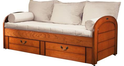 photos canapé lit gigogne conforama
