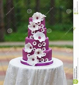 gateaux pate a sucre mariage With affiche chambre bébé avec fleur pour gateau mariage