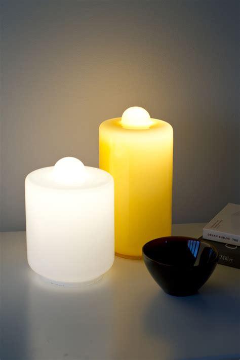 sunday lamps  kristine  melvaer