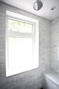 bathroom window ideas best 25 window in shower ideas on shower window dual shower heads and shower