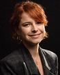 Jessie Buckley - Wikipedia