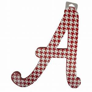 80 best images about alabama tailgating on pinterest With wooden alabama a letter