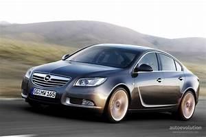 Opel Insignia 2012 : opel insignia sedan 2008 2009 2010 2011 2012 2013 autoevolution ~ Medecine-chirurgie-esthetiques.com Avis de Voitures