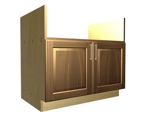 hton bay replacement kitchen cabinet doors farmhouse sink cabinet base hton bay hton assembled