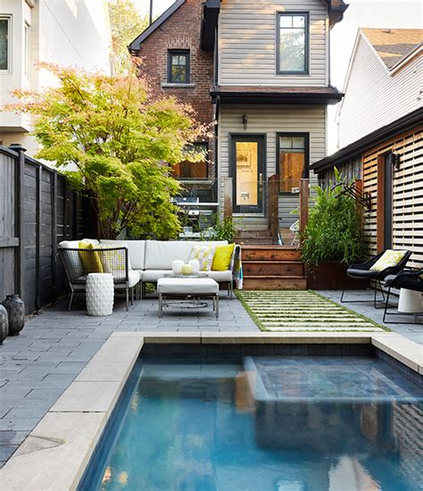 Gorgeous Outdoor Spaces by 10 Gorgeous Outdoor Spaces On H H Tv
