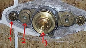 Grohe Unterputz Thermostat Reparieren : grohmix thermostat reparieren kleskab skuffe ~ Cokemachineaccidents.com Haus und Dekorationen