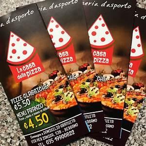 La Casa Della Pizza : la casa della pizza foto bergamo men prezzi recensioni dei ristoranti facebook ~ Watch28wear.com Haus und Dekorationen