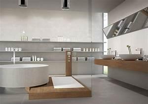 Rénovation Carrelage Sol : carrelage 1mx1m s rie exp rience 0 3 plus carrelage 1er ~ Premium-room.com Idées de Décoration