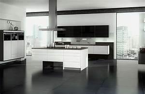 Schwarz Weiße Möbel Welche Wandfarbe : m bel wei welche wandfarbe raum und m beldesign inspiration ~ Bigdaddyawards.com Haus und Dekorationen