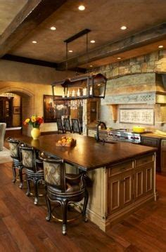 kitchens styles and designs 27 best country bar stools images on 6597