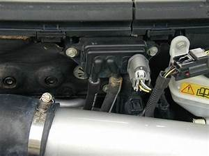 I Have A 99 Ford Taurus V6 12 Valve Vulcan Engine