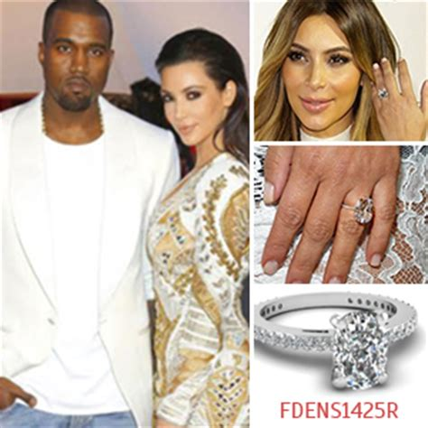 Most Memorable Celebrity Engagement Rings of All Times ...