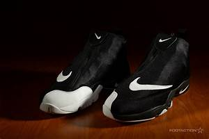Nike Air Flight Zoom The GloveFootaction Star Club