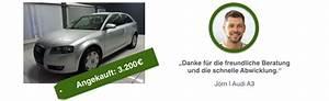 Wir Kaufen Dein Auto Mannheim : unfallwagen verkaufen in mannheim auto verkaufen in mannheim ~ A.2002-acura-tl-radio.info Haus und Dekorationen