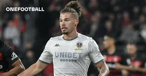 Access all the information, results and many more stats regarding leeds united by the second. Leeds midfielder Phillips plans Bielsa shirt exchange ...