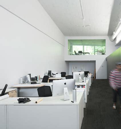 bureau architecte alinea bureau d architecte alinea 1000 id es sur le th me si
