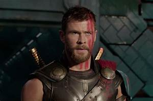 Why 'Thor: Ragnarok' Will Be the Best Film in the ...