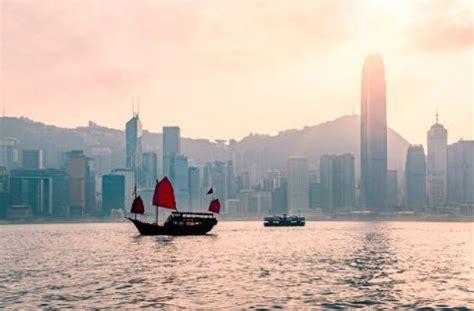 hk pools result hongkongpools  draw hk pools