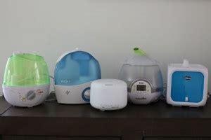hygrométrie chambre bébé bien choisir votre humidificateur pour la chambre de bébé