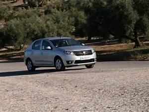 Essai Dacia Sandero Stepway : essai dacia sandero ii et sandero stepway 2012 dacia sandero ii 2012 ~ Gottalentnigeria.com Avis de Voitures