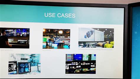 IGEL UD7 - 3 Monitorings - 3 Sessions (Citrix, Microsoft ...