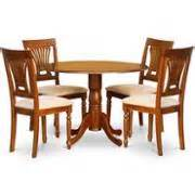 small kitchen table with two chairs furniture walmart com