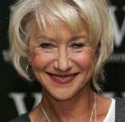 coupe cheveux courts femme 50 ans coupe de cheveux femme 50 ans coupes de cheveux