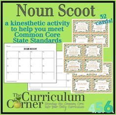 printable worksheets   images
