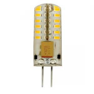 Le G4 12v 20w by G4 Led 2 Watt 12v Capsule L In Warm White Replaces