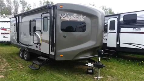 ultra light travel trailers best ultra light travel trailers iron blog