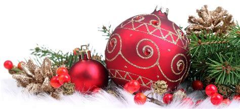 clipart natalizie mille s 248 ren clipart jul