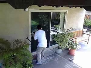 Residential Burglary with Animal Cruelty - August 28, 2015 ...
