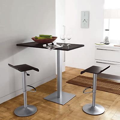 modele de table de cuisine table de cuisine haute chaise de table maisonjoffrois