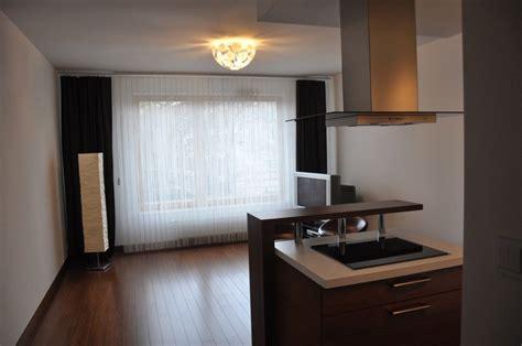 bedroom studio apartment  high standard rent