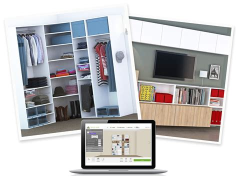 installer un dressing dans une chambre concevoir mon projet d 39 aménagement spaceo home leroy merlin